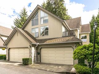 Townhouse for sale in Northlands, North Vancouver, North Vancouver, 10 1001 Northlands Drive, 262491877 | Realtylink.org