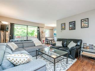 Apartment for sale in Central Pt Coquitlam, Port Coquitlam, Port Coquitlam, 32 2440 Wilson Avenue, 262503667 | Realtylink.org