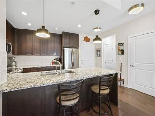 Apartment for sale in Delta Manor, Delta, Ladner, 210 4689 52a Street, 262502100 | Realtylink.org