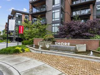 Apartment for sale in Harbourside, North Vancouver, North Vancouver, 304 719 W 3rd Street, 262487525 | Realtylink.org