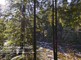 House for sale in Seymour NV, North Vancouver, North Vancouver, H 2000 Riverside Drive, 262476373 | Realtylink.org
