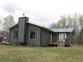 House for sale in Fort St. John - Rural W 100th, Fort St. John, Fort St. John, 16552 265 Road, 262476511 | Realtylink.org