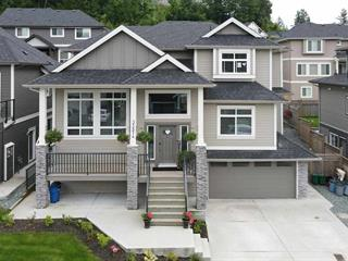 House for sale in Mission BC, Mission, Mission, 33974 McPhee Place, 262489232 | Realtylink.org