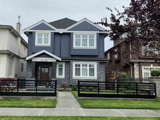 House for sale in Renfrew Heights, Vancouver, Vancouver East, 3420 E 26th Avenue, 262488694 | Realtylink.org