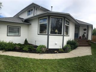 House for sale in Fort St. John - City NW, Fort St. John, Fort St. John, 10607 114 Avenue, 262484037 | Realtylink.org