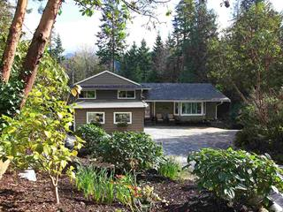 House for sale in Gleneagles, West Vancouver, West Vancouver, 6240 St. Georges Avenue, 262485674 | Realtylink.org
