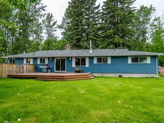 House for sale in Haldi, Prince George, PG City South, 9092 Hilltop Road, 262486634   Realtylink.org