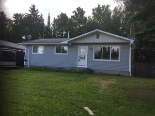 House for sale in Lower College, Prince George, PG City South, 7919 Rochester Crescent, 262473996 | Realtylink.org