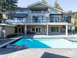 House for sale in Cypress Park Estates, West Vancouver, West Vancouver, 4558 Woodgreen Court, 262468723   Realtylink.org