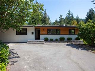 House for sale in Gleneagles, West Vancouver, West Vancouver, 6230 St. Georges Avenue, 262481621 | Realtylink.org