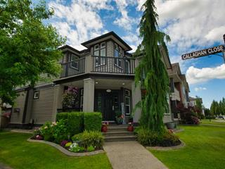 House for sale in South Meadows, Pitt Meadows, Pitt Meadows, 19508 Sutton Avenue, 262494927 | Realtylink.org