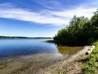 House for sale in Tabor Lake, Prince George, PG Rural East, 11900 Six Mile Lake Road, 262499598 | Realtylink.org