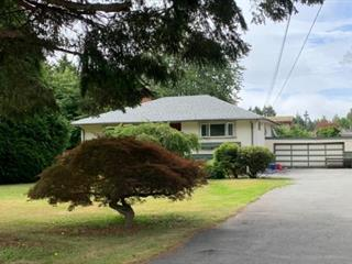 House for sale in Tsawwassen Central, Delta, Tsawwassen, 5214 12 Avenue, 262494287 | Realtylink.org