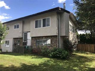 House for sale in Chilliwack E Young-Yale, Chilliwack, Chilliwack, 46326 Cora Avenue, 262494233 | Realtylink.org