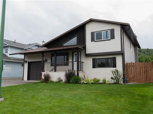 House for sale in Pinecone, Prince George, PG City West, 2983 Christopher Crescent, 262498880 | Realtylink.org