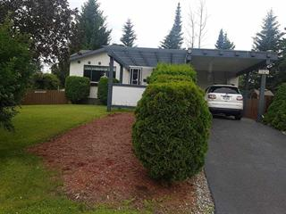 House for sale in Lower College, Prince George, PG City South, 7805 Leicester Place, 262498556 | Realtylink.org