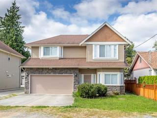 House for sale in Mission BC, Mission, Mission, 33239 6 Avenue, 262501033 | Realtylink.org