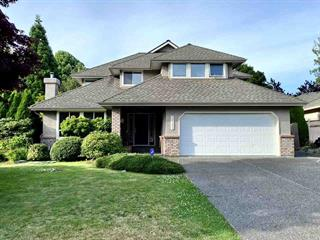 House for sale in Crescent Bch Ocean Pk., Surrey, South Surrey White Rock, 12463 20 Avenue, 262501025 | Realtylink.org