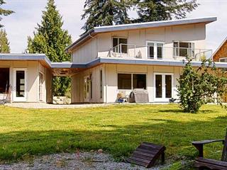 House for sale in Gibsons & Area, Gibsons, Sunshine Coast, 1447 Moondance Place, 262500286 | Realtylink.org