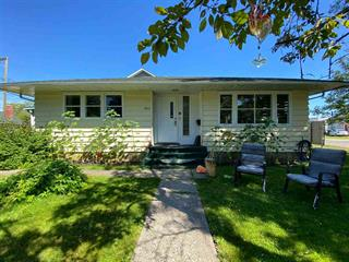 House for sale in Central, Prince George, PG City Central, 585 Alward Street, 262500909 | Realtylink.org