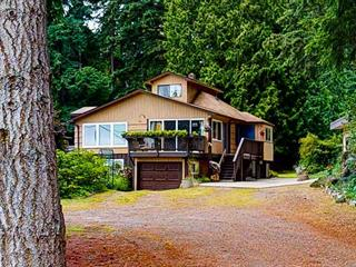 House for sale in Gibsons & Area, Gibsons, Sunshine Coast, 1342 Chaster Road, 262494429 | Realtylink.org