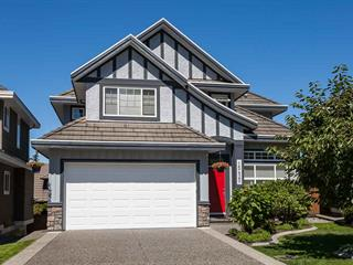 House for sale in Morgan Creek, Surrey, South Surrey White Rock, 15425 36b Avenue, 262502140 | Realtylink.org