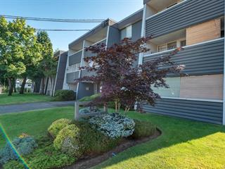 Apartment for sale in Campbell River, Campbell River Central, 377 Dogwood St, 850368 | Realtylink.org