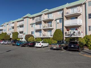 Apartment for sale in Nanaimo, Departure Bay, 3185 Barons Rd, 850435 | Realtylink.org