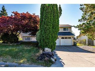 House for sale in Mission BC, Mission, Mission, 7642 Eider Street, 262501513 | Realtylink.org