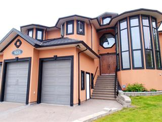 House for sale in St. Lawrence Heights, Prince George, PG City South, 7693 Grayshell Road, 262488568 | Realtylink.org