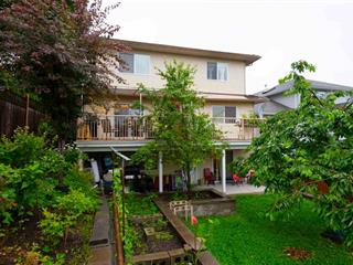 House for sale in Canyon Springs, Coquitlam, Coquitlam, 2916 Walton Avenue, 262494192 | Realtylink.org