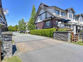 Townhouse for sale in Fleetwood Tynehead, Surrey, Surrey, 129 16177 83 Avenue, 262503039 | Realtylink.org