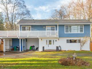 House for sale in Nanaimo, Extension, 1481 Extension Rd, 850672 | Realtylink.org