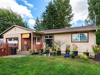 House for sale in Courtenay, Courtenay City, 1750 Willemar Ave, 850217 | Realtylink.org