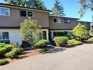 Townhouse for sale in Parksville, Parksville, 309 Moilliet St, 850495 | Realtylink.org