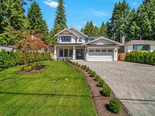 House for sale in Lynn Valley, North Vancouver, North Vancouver, 1674 Evelyn Street, 262503067   Realtylink.org