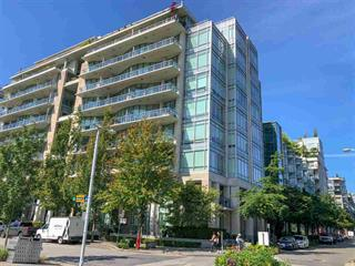 Apartment for sale in False Creek, Vancouver, Vancouver West, 402 12 Athletes Way, 262498785 | Realtylink.org
