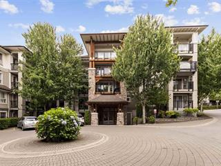 Apartment for sale in Westwood Plateau, Coquitlam, Coquitlam, 111 2958 Silver Springs Boulevard, 262501252 | Realtylink.org