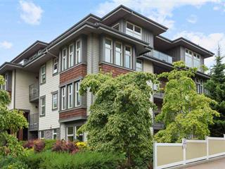 Apartment for sale in Upper Lonsdale, North Vancouver, North Vancouver, Ph409 188 W 29th Street, 262498218 | Realtylink.org