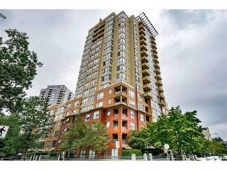 Apartment for sale in Collingwood VE, Vancouver, Vancouver East, 1507 5288 Melbourne Street, 262495455 | Realtylink.org