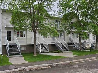 Townhouse for sale in Downtown PG, Prince George, PG City Central, 101 1947 3rd Avenue, 262484061 | Realtylink.org