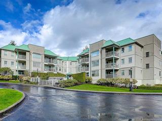 Apartment for sale in Whalley, Surrey, North Surrey, 101 9767 140 Street, 262469955 | Realtylink.org