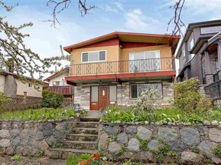 House for sale in South Vancouver, Vancouver, Vancouver East, 769 E 62nd Avenue, 262502988 | Realtylink.org