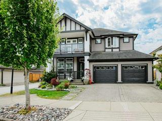 House for sale in South Meadows, Pitt Meadows, Pitt Meadows, 19486 Sutton Avenue, 262503437 | Realtylink.org