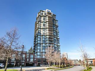 Apartment for sale in Fraserview NW, New Westminster, New Westminster, 1103 15 E Royal Avenue, 262502599 | Realtylink.org