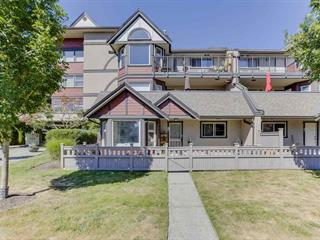 Apartment for sale in Hawthorne, Delta, Ladner, A105 4811 53 Street, 262502491 | Realtylink.org