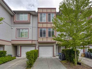 Townhouse for sale in Whalley, Surrey, North Surrey, 51 13899 Laurel Drive, 262499479 | Realtylink.org
