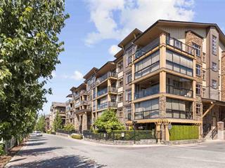 Apartment for sale in Willoughby Heights, Langley, Langley, 205 8258 207a Street, 262503658 | Realtylink.org
