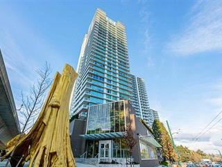 Apartment for sale in Marpole, Vancouver, Vancouver West, 1804 8131 Nunavut Lane, 262503435   Realtylink.org