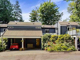 Townhouse for sale in Coquitlam East, Coquitlam, Coquitlam, 10 2590 Austin Avenue, 262502820   Realtylink.org